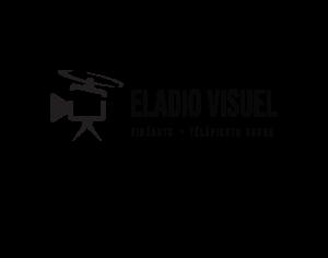 Logo Eladio Visuel