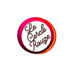 logo cercle rouge